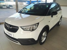 OPEL Crossland X 1.2 12V Start&Stop Innovation